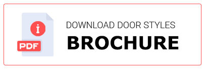 door broucher icon