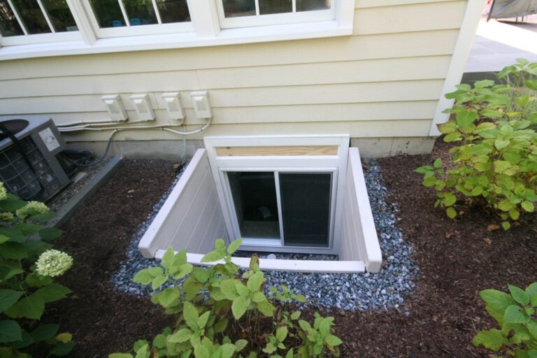 Basement-Egress-Windows-2-Design-Build-Pros