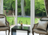 Patio Doors - patio door replacement by canpro