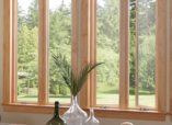Casement Windows - window replacement toronto