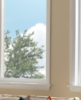 Slider Windows - window replacement mississauga
