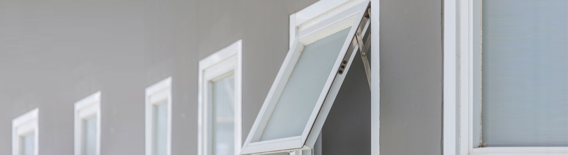 Awning Windows - window replacement by canpro