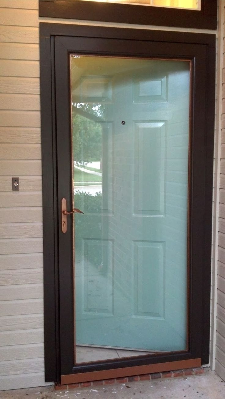 959252678d261f8da41e044ce62343d3–front-storm-door-front-screen-door-ideas