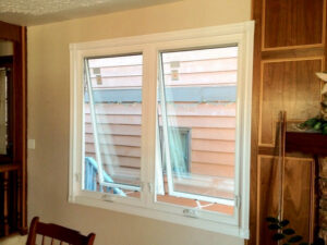 canpro window replacement companie