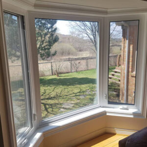 new end vent slider window replacement - window replacement stouffville