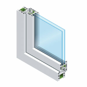 Double pane windows - window replacement richmond hill