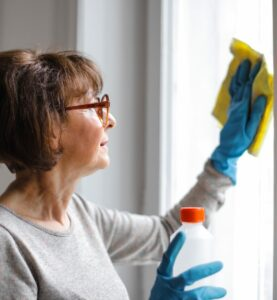 windows cleaning -  window replacement toronto